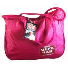 Meri Chai В сумке 5кг кр/лист