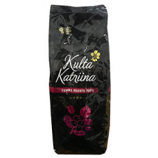 Kulta Katruna Культа кофе 1000г