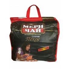 Индийский чай MERI  в сумке