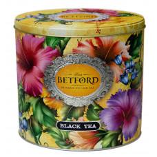 Betford Чай 400г Краски Лета