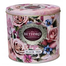 Betford Милый сад