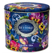 Betford Чай ВИОЛА
