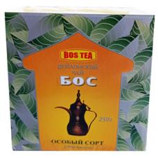 Bos Tea Earl Grey 250g