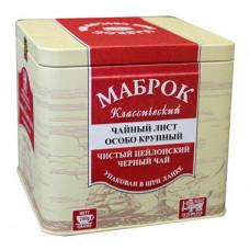 Mabroc Чай OP-200g Цейлонский