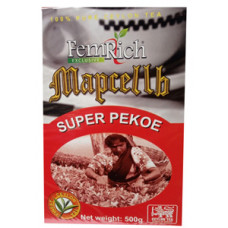 Чай Marcelle  Супер Пекое