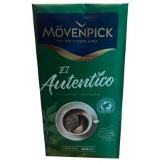 Movenpick EL AUTENTICO 500g